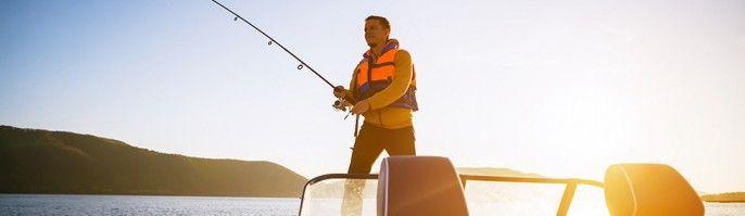 harga tiket Bali Fishing Tour - Serangan