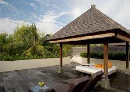 Bali Island Villas and Spa Teras