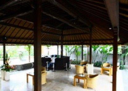 Bali Nyuh Gading Villa Aktifitas