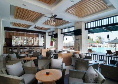 Bali Relaxing Resort and Spa Rumah Makan