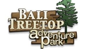 Bali Treetop Adventure Park Activity Ticket