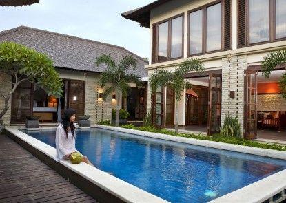 Bali Baik Villas