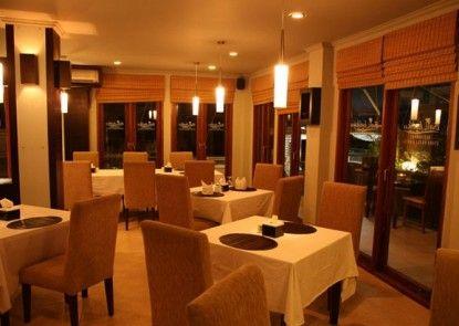 Bali Baliku Beach Front Luxury Private Pool Villas Rumah Makan