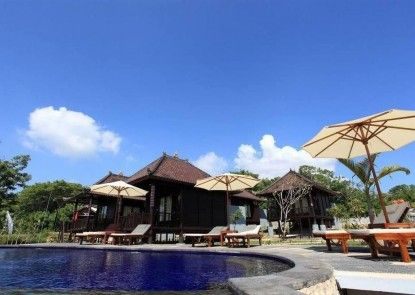 Bali Belva