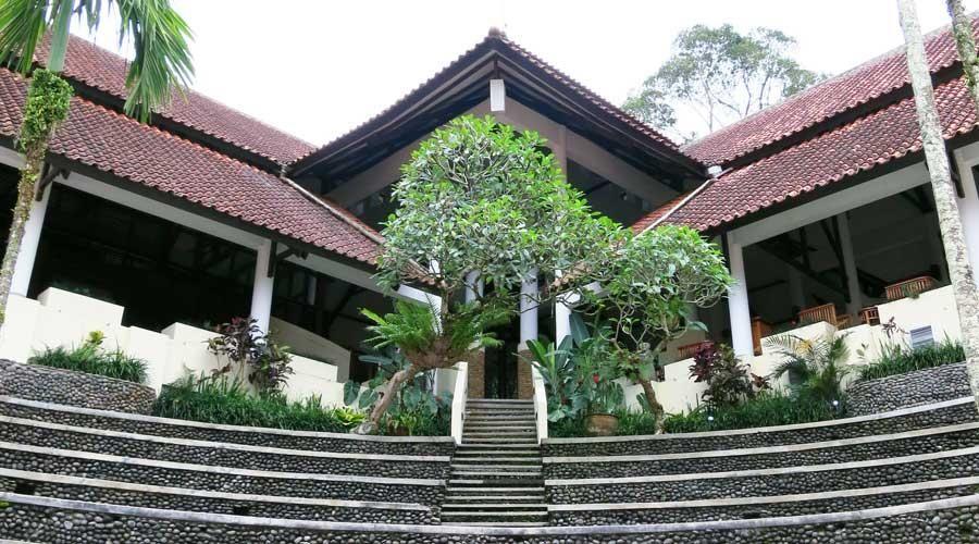 BaliCamp Villa and Resort, Tabanan