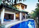 Pesan Kamar Vila Deluks, 3 Kamar Tidur di Bali Diamond Villas