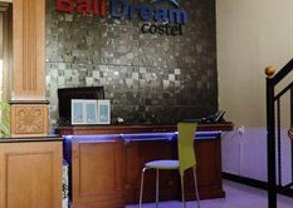 Bali Dream Costel