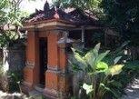 Pesan Kamar Vila Superior, 2 Tempat Tidur Queen, Dapur Kecil, Pemandangan Kebun di Bali Guest Villas