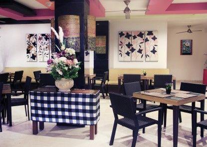 Bali Kuta Resorts Bar