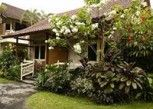 Pesan Kamar Kamar Keluarga di Bali Lovina Beach Cottages