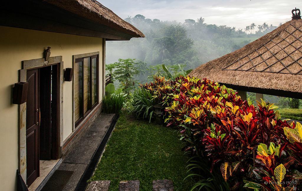 Bali Masari Villas & Spa, Gianyar