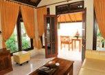 Pesan Kamar Apartemen, 2 Kamar Tidur di Bali Palms Resort