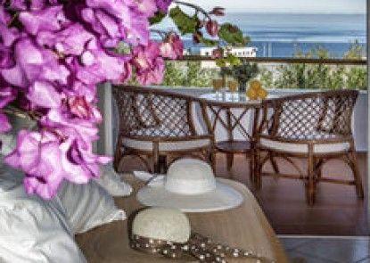 Bali Paradise Hotel