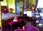 Pesan Kamar Suite Presidensial di Bali Paradise Hotel Boutique Resort & SPA