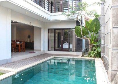 Bali Radiance Villas