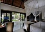 Pesan Kamar Vila, 1 Kamar Tidur (deluxe) di Bali Rich Villa Seminyak