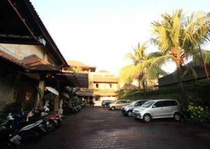 Balisandy Resort