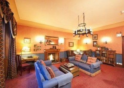 Ballachulish Hotel