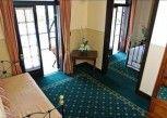 Pesan Kamar Kamar (heritage Room) di Ballina Manor Boutique Hotel