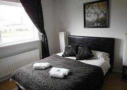 Ballinderry Inn