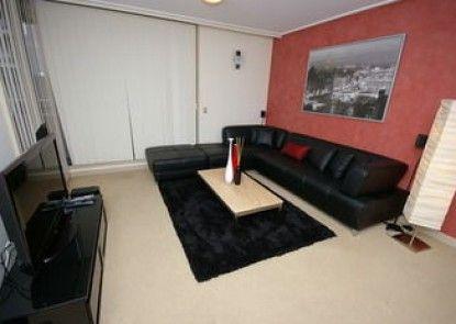 Balmain 704 Mar Furnished Apartment