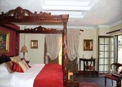 Bambelela Lodge