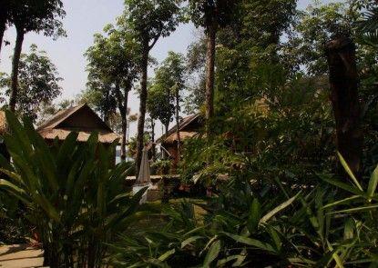 Bamboo Hideaway Resort