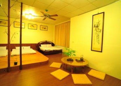 Bamboo Paradise Resort & The Bamboo Inn