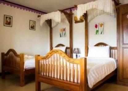 Ban Aothong Hotel