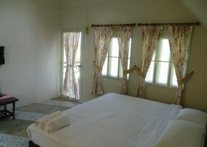 Ban Bang Home Resort