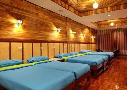 Banbor Resort