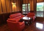 Pesan Kamar Suite For 4 Persons di Banbor Resort