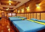 Pesan Kamar Suite For 6 Persons di Banbor Resort