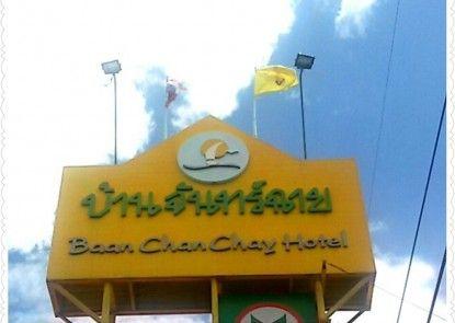 Ban Chanchay