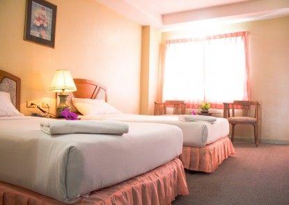 Banchang Palace Hotel