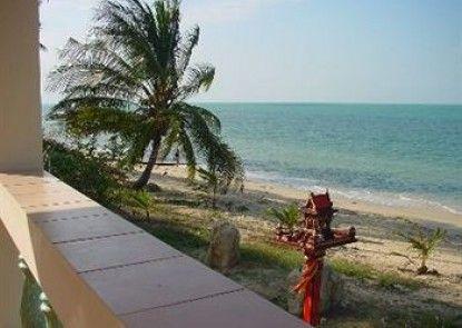 Bang Po Sunrise 2 Resort