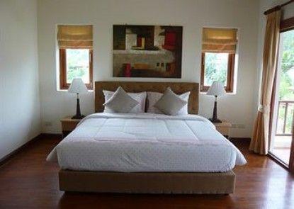 Bangtao Tropical Residence Resort & Spa