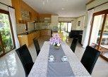 Pesan Kamar 3 Bedroom Pool Villa di Bangtao Tropical Residence Resort & Spa
