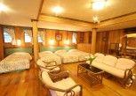 Pesan Kamar Family Room (for 7 Persons) di Banpu Koh Chang