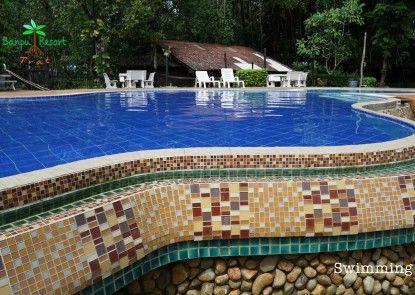 Banpu Resort Trat