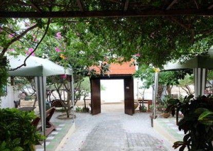 Banthai Sangthian