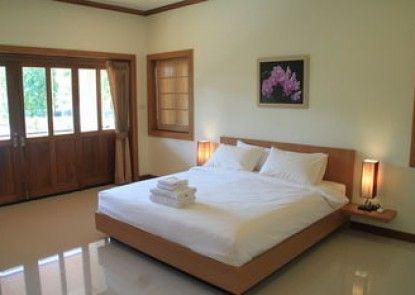 Ban Thaithip Resort