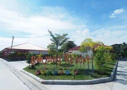 Banyang Resort