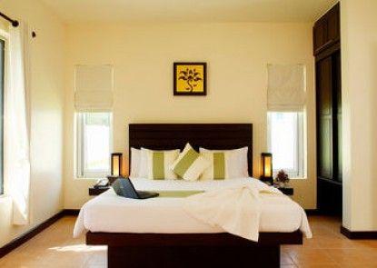 Banyan The Resort Hua Hin