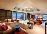 Pesan Kamar Suite Khas (pool) di Banyan Tree Macau