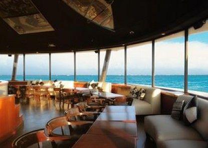 Barceló Gran Faro Los Cabos - All Inclusive
