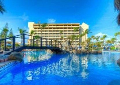 Barceló Aruba - All Inclusive