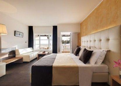 Barceló Hydra Beach Resort