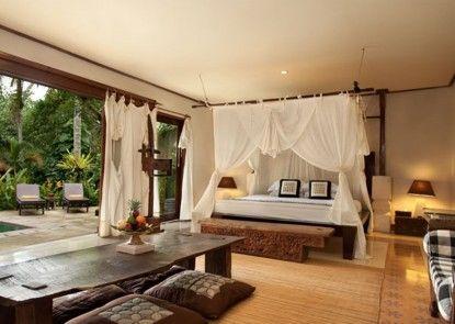 Barong Resort and Spa