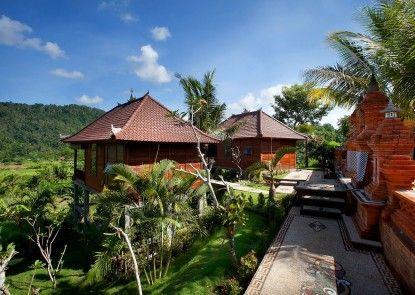 Barong Villas